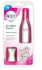 Veet Sensitive Touch Cordless Trimmer