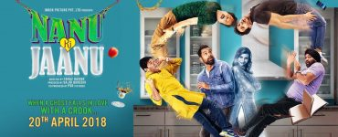 Nanu ki Jaanu – Movie Review