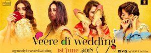 Veere Di Wedding – Movie Review