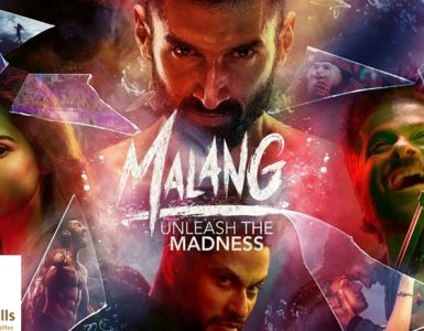 Malang Movie Trailer, Cast and Story | Aditya Roy Kapur