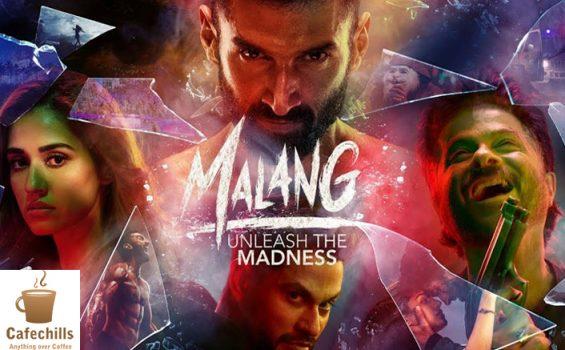 Malang Movie Trailer, Cast and Story | Aditya Roy Kapur
