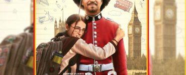 Angrezi Medium Cast, Trailer, Review and Star Performance