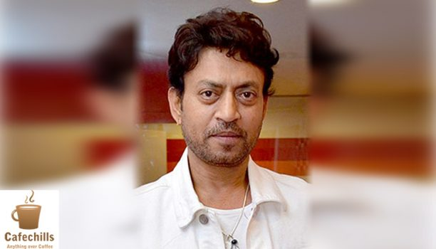 Irrfan Khan dies at 53   One of the Finest Actor in Bollywood