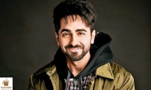Ayushmann Khurrana   The Actor evolving with Time