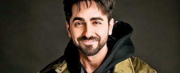 Ayushmann Khurrana | The Actor evolving with Time