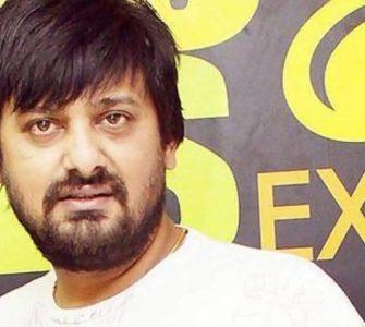 Wajid Khan – Famous Bollywood Musician dies of Cardiac Arrest