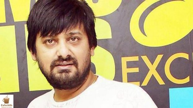 Wajid Khan – Famous Bollywood Musician dies of Cardiac Arrest
