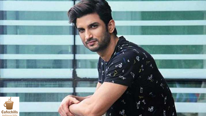 Remembering the Bollywood Superstar - Sushant Singh Rajput