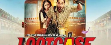 Lootcase - Dark Comedy and Breathtaking Drama of the Year