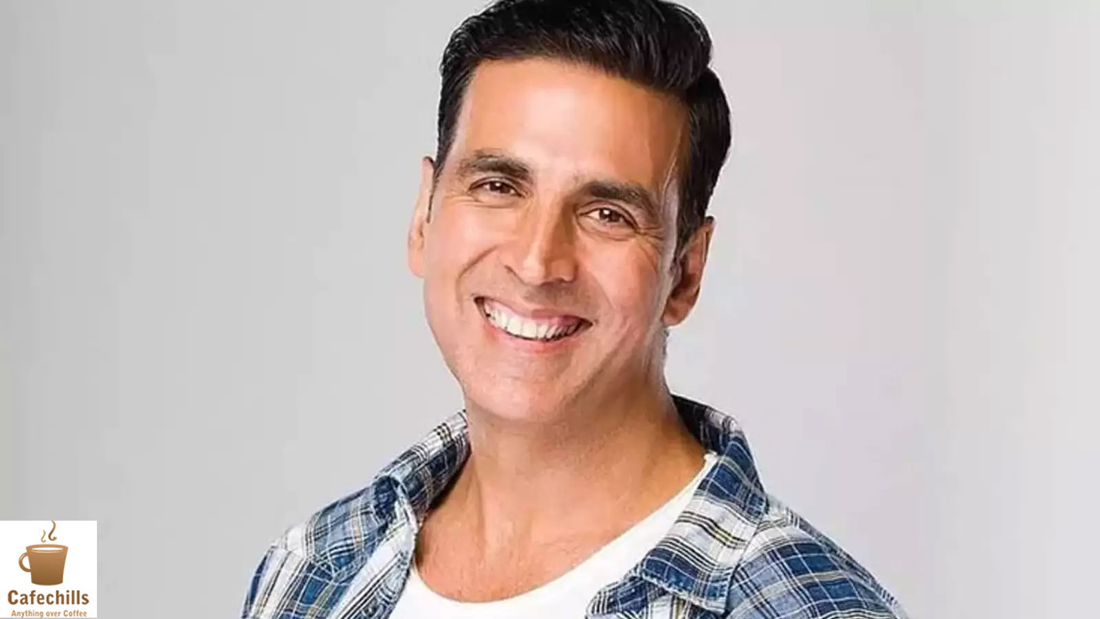 Akshay Kumar helps India fight COVID crisis after being COVID Positive