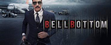 Bell Bottom - Akshay's best suspense thriller movie till date
